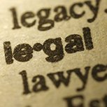 Guiding you through legal care in Norfolk