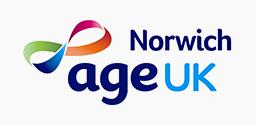 Norwich ageUK