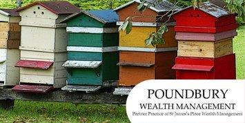 wealth management dorset