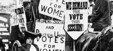 suffragettes2