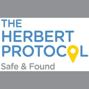 The Herbert Protocol: