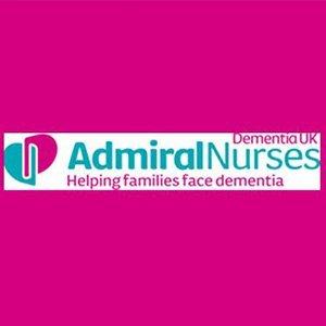 Admiral Nurses Direct
