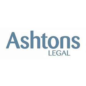 ashtonslegal