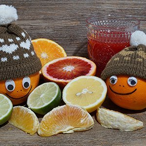 vitaminsandsuplementsforoldpeople
