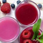 fruitjuicesandsmoothies