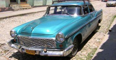 cuban orig 2