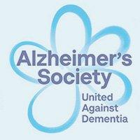 Alzheimer's Society- United Against Dementia