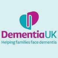 Dementia UK