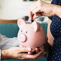 Funding Elderly Care