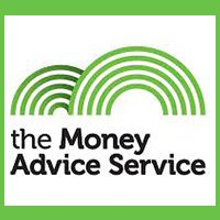 moneyadviseservice