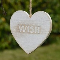 FAQs about Writing a WIll, including  about Letter of WIshes