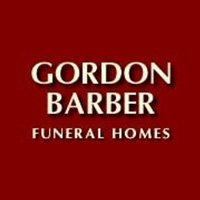 Gordon Barber - End of Life Care Norfolk