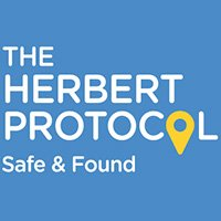 The Herbert Protocol - when someone goes missing