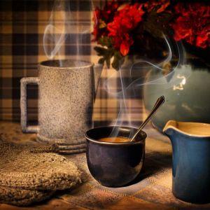 coffee 1974841 1280