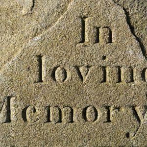 loving 1207568 640