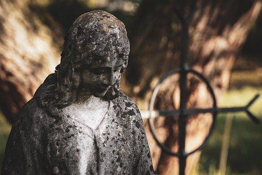 Lasting memories - Memorial Masonry from Grassby Stonemason