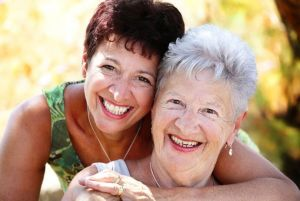 how-to-recognise-dementia