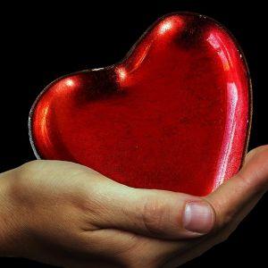 heart-3042975_1280