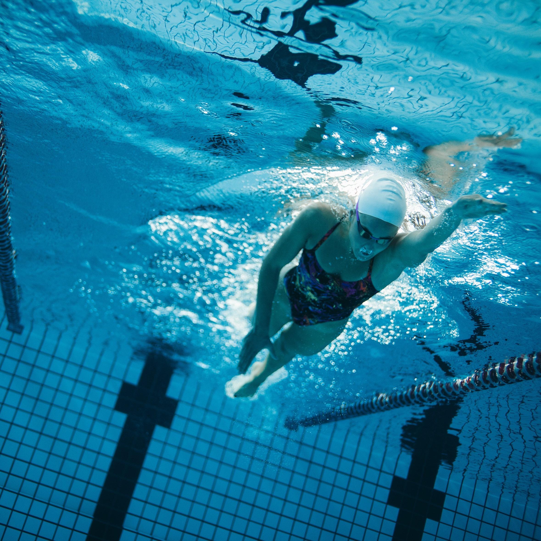 Exercising The Body & Mind
