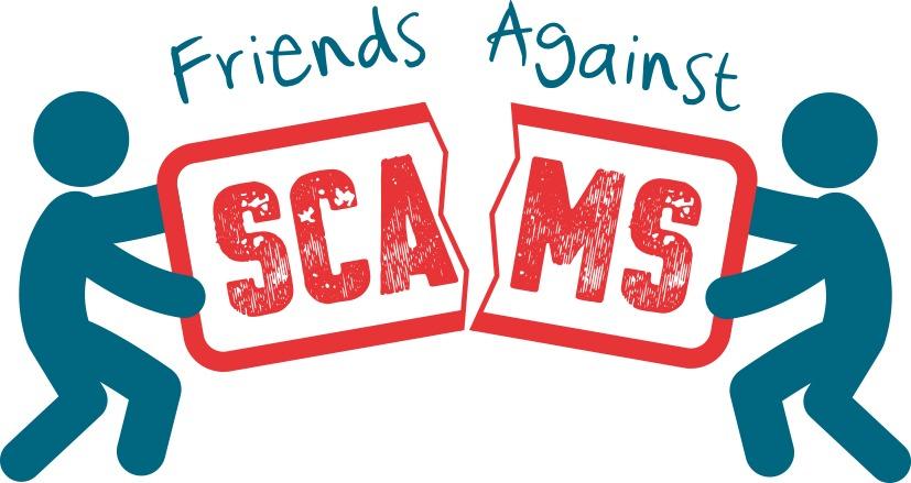 Friends-Against-Scams-Logo-RGB