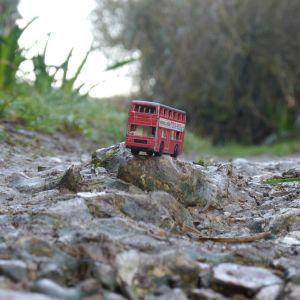 bus-4006579_1280