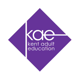 Kent Adult Education Mobility Classes