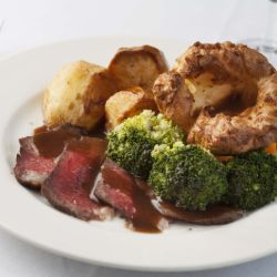 suffolk-roast-dinner-1