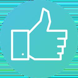Social Media Security online