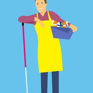 housekeeping-2977056_640