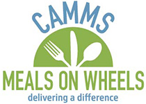 Camms Meals on Wheels - Health & Wellbeing