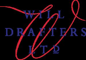 will drafters ltd