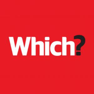 Which? Wills