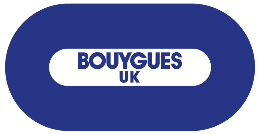 Bouygues_UK