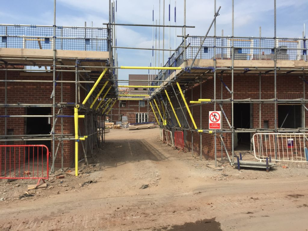 TAYLOR WIMPEY DESIGN