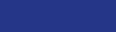 Stoneway Estates Logo
