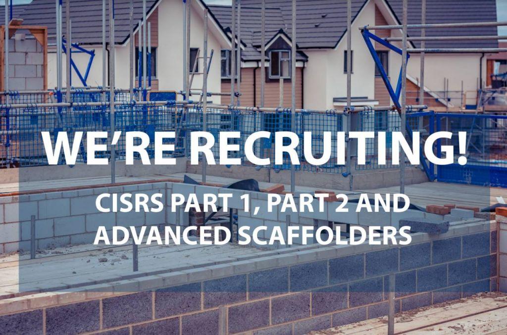 scaffolders 1024x677 - scaffolders