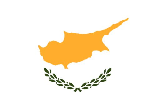 New Cypriot tax residency rules
