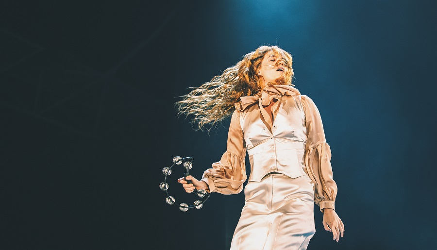 FLORENCE+THEMACHINE_04