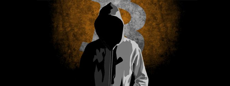 anonymous_guy