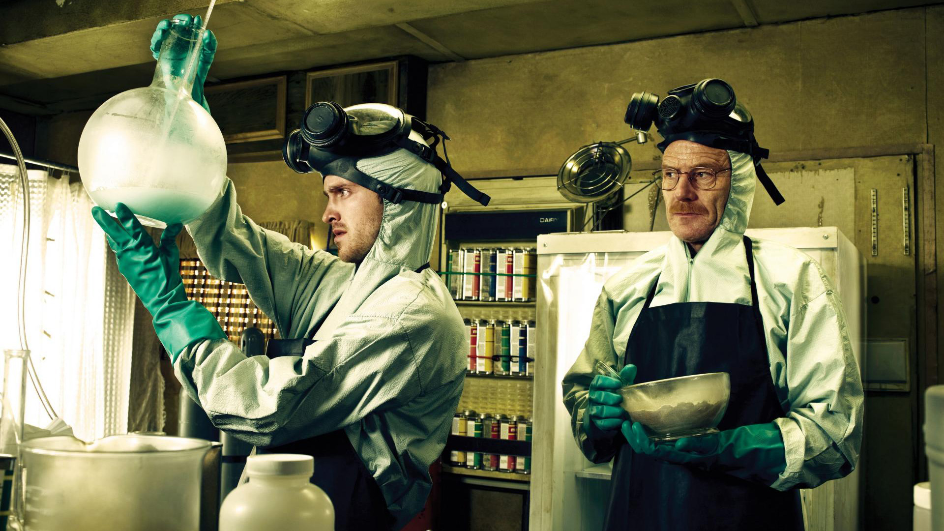 breaking-bad-lab
