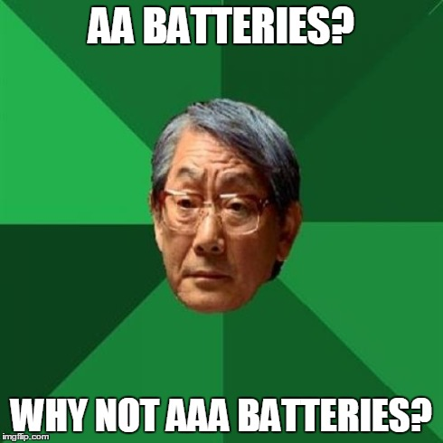 why-not-aaa