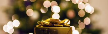 Zobacz, co zrobić z nietrafionym prezentem