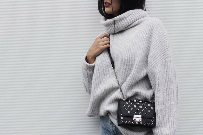 blogerkiw listopadzie 2017