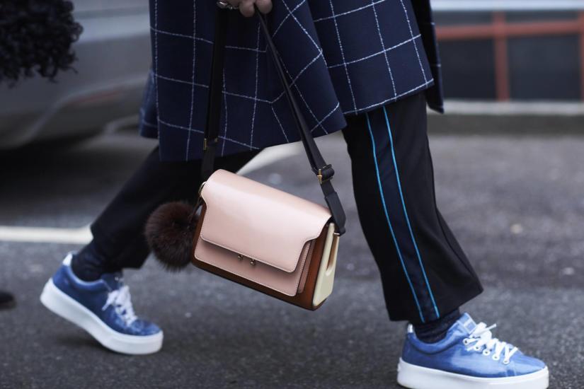 4 najpopularniejsze modele spodni