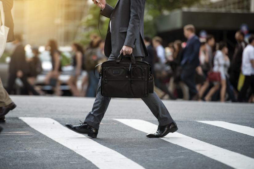 Zobacz, w czym nosić laptopa. Mamy dla Was modne propozycje!