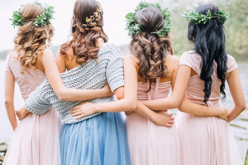 Długie sukienki na wesele – jaką wybrać?