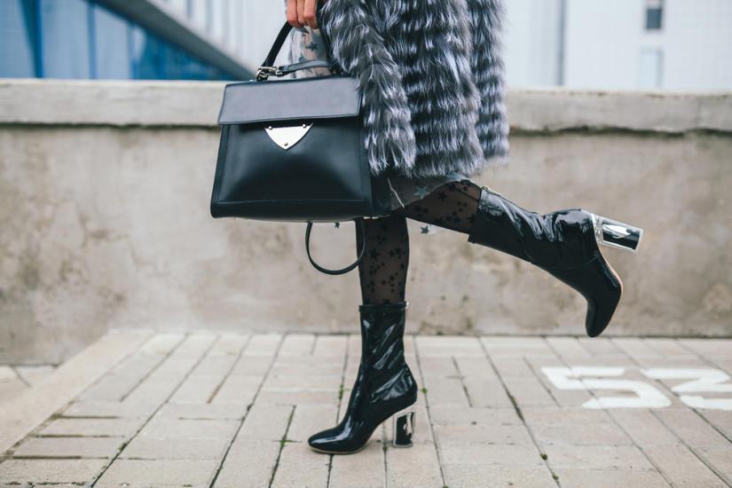 modne buty zimowe 2018 2019
