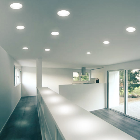 How To Install Recessed Lights In A Drop Ceiling All