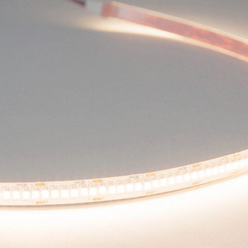 100 Light Uk Led Strip Prem 10 Led Strip