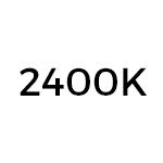 2400K